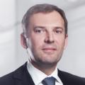 Jarosław Olejarz