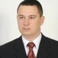 Piotr Olszówka