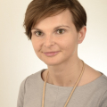 Magdalena Kowalik