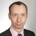 Bartłomiej Krzyczkowski