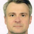 Leszek Pietrucha